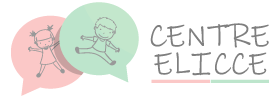 Centre Elicce